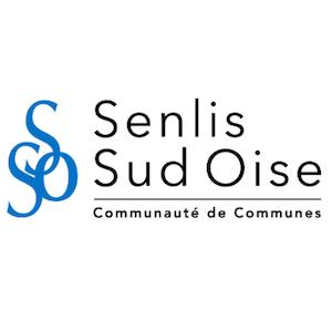 mobilites-sud-de-oise-accueil-logo-senlis-sud-oise